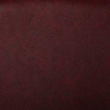 Heavy Duty Flame Retardant Wine Leatherette x 0.5m